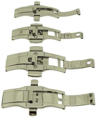 Set of 4 (Additional) Clasps