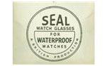 Seal BCL S218