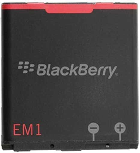 EM1, 9360  BlackBerry Mobile Phone Battery