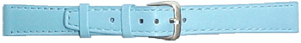 Pale Blue Strap Sizes From 10-14