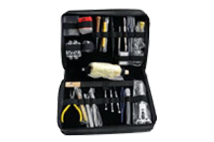 Watchmakers Tool Kit F