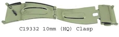 10mm (HQ) Clasp