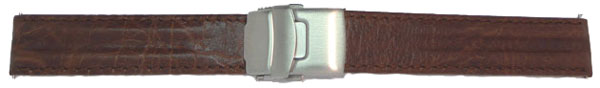 Breathable Security Clasp 18-20m